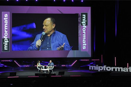 MIPFormats - International Pitch