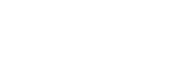 A+E Networks - MIPTV Global Sponsor