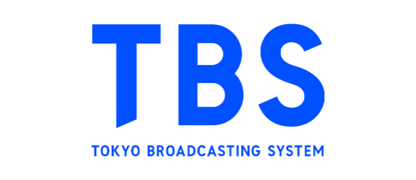 TBS - MIPTV Global Sponsor
